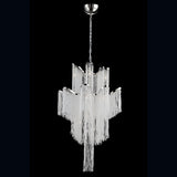 Ellena 12-Light Chandelier
