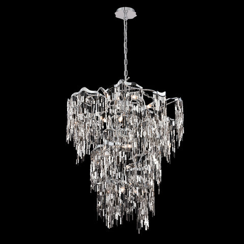 Elfassy Collection, 19-Light Chandelier