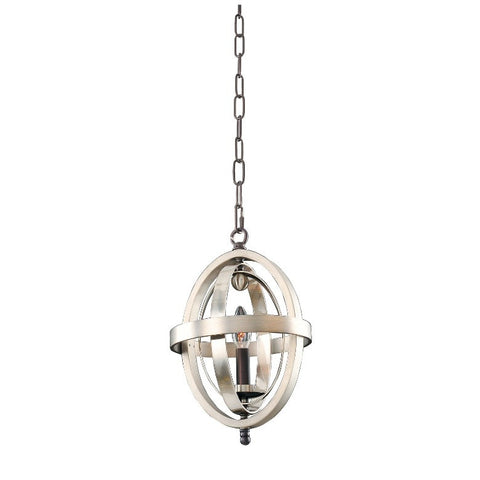 Rothwell 1-Light Mini-Pendant