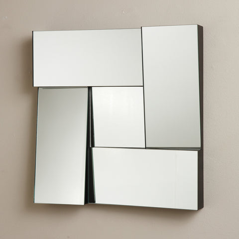 New Angle Mirror-Clear Mirror