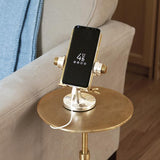 APOLLO PHONE STAND