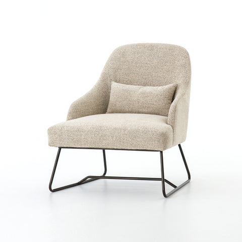 CHANI CHAIR