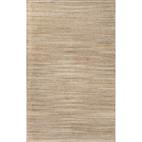 Himalaya Collection Canterbury Rug in Sandshell