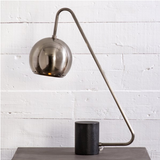 ALTON DESK LAMP