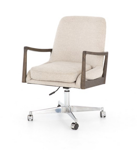 BRADEN DESK CHAIR