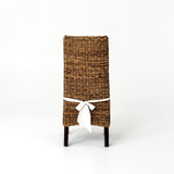 BANANA LEAF CHAIR