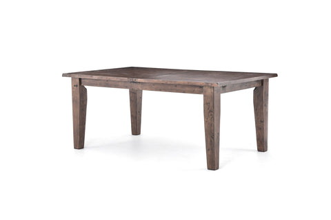 "IRISH COAST EXTENSION DINING TBL 72""/96"""