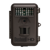 Bushnell 12MP Trophy Cam Essential HD Trail Camera