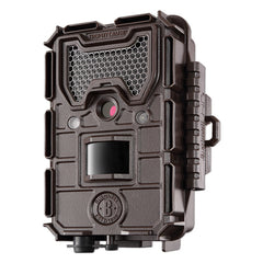 Bushnell 14MP Trophy Cam HD Aggressor Low-Glow Trail Camera
