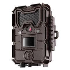 Bushnell 14MP Trophy Cam HD Aggressor No-Glow Trail Camera