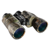 Bushnell 10x50mm Powerview Wide Angle Binoculars