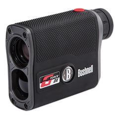Bushnell 6x21 G Force DX 1300 ARC Laser Rangefinder