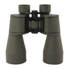 Cassini 20x60 Astronomical Binoculars