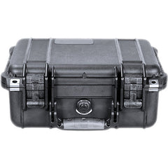 Armasight SKB Military Standard Hard Storage Case (F100)