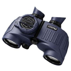 Steiner 7x50 Commander XP GLOBAL Compass Binoculars