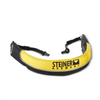 Steiner Yellow ClicLoc Float Strap for 7x50