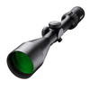 Steiner GS3 3-15x56mm Riflescope with S-1 Reticle