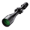 Steiner GS3 4-20x50mm Riflescope