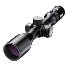 Steiner 1.6-8x42 Nighthunter Xtreme Riflescope