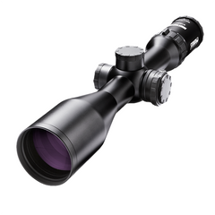 Steiner 2-10x50 Nighthunter Xtreme Riflescope