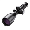 Steiner 3-15x56 Nighthunter Xtreme Riflescope