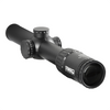 Steiner T5Xi 1-5x24 Tactical Riflescope