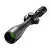 Steiner T5Xi Tactical 5-25x56mm Riflescope - SCR Reticle