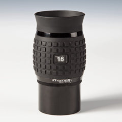Zhumell Z100 16mm Eyepiece with 100 Degree Apparent Field of View