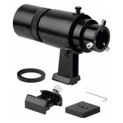 Zhumell 50mm Guide Scope