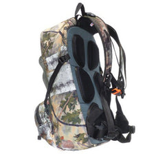 Bino-Pac DayTripper Pack with Binocular Harness