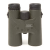 Barska 10x42mm Blackhawk WP Binoculars