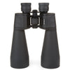Barska 15x70mm X-Trail Binoculars with Compact Tripod