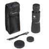 Barska 10x40 Blueline Close Focus Bird Watching Monocular