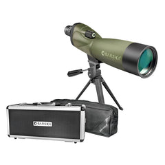 Barska 20-60x70 Blackhawk Waterproof Spotting Scope