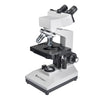 Barska AY11236 Binocular Compound Microscope