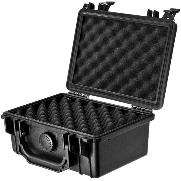 Loaded Gear HD-100 Hard Case