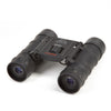 Tasco Essentials 10x25mm FRP Compact Binoculars