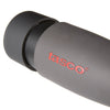 Tasco 20-60x60 Zoom Spotting Scope & Tripod