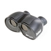 Bushnell 4x30mm Xtra-Wide 900 Feet Field of View Travel Binoculars