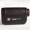 Bushnell Scout 1000 with ARC Laser Rangefinder