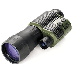 Bushnell Night Watch 4x50 Night Vision Monocular with Built-In IR