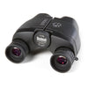 Bushnell 7x26mm Elite Custom Compact Binoculars