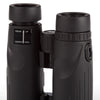 Bushnell 10x42mm Excursion EX Binoculars