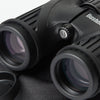Bushnell 10x36mm Legend Ultra HD Binoculars
