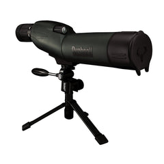Bushnell 15-45x50 Trophy XLT Spotting Scope