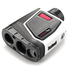 Bushnell PRO 1M Tournament Edition Golf Laser Rangefinder
