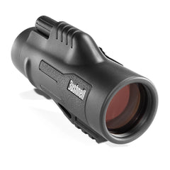 Bushnell 10x42 Legend Ultra HD Tactical Monocular