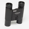 Bushnell 10x25 Legend Ultra HD Binoculars