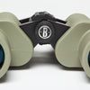 Bushnell Natureview 8x40 Backyard Birder Binoculars