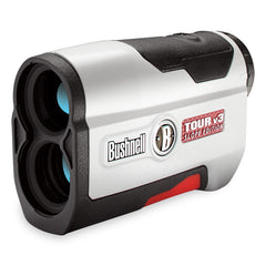 Bushnell Tour V3 Slope Edition Golf Laser Rangefinder